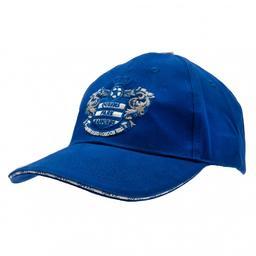 Queens Park Rangers - czapka
