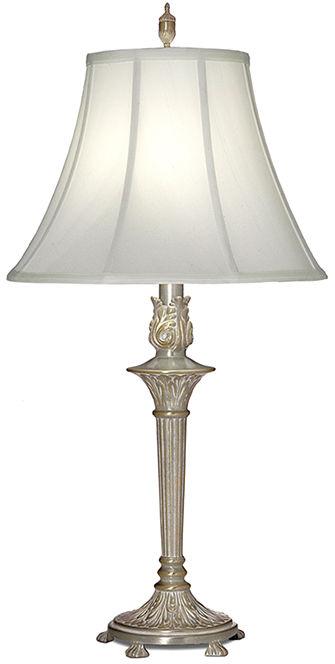 Lampa na stół HAMPTON SF/HAMPTON - Elstead Lighting  SPRAWDŹ RABATY  5-10-15-20 % w koszyku
