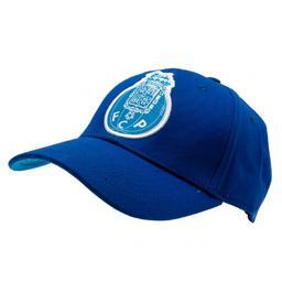 FC Porto - czapka