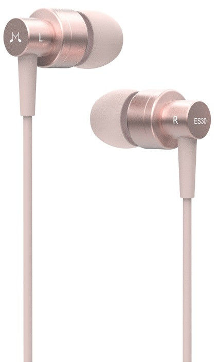 SoundMAGIC ES30 pink +9 sklepów - przyjdź przetestuj lub zamów online+