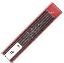 Koh i noor Wkład Grafit Techniczny 2.0mm 7B 12szt