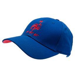 Francja - czapka