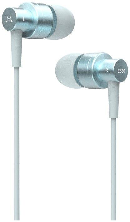 SoundMAGIC ES30 blue +9 sklepów - przyjdź przetestuj lub zamów online+