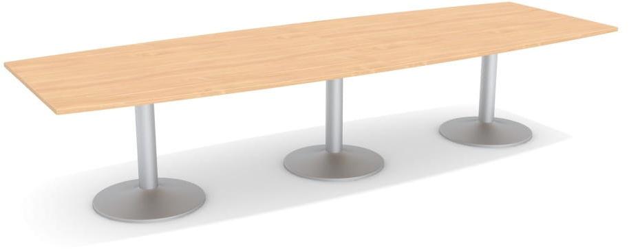 Stół konferencyjny SK-28 Wuteh (350x120)