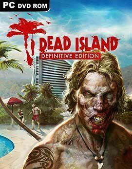 Dead Island Definitive Collection (PC) PL klucz Steam