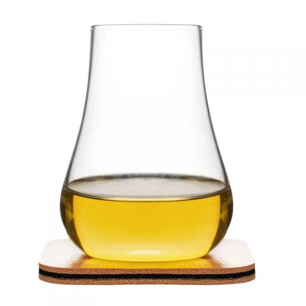 Sagaform BAR Szklanka do Degustacji Whiskey