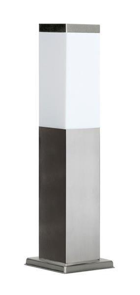 Inox Kwadratowa SS802-450