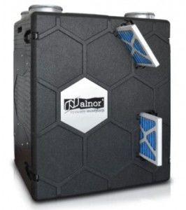 Rekuperator  Alnor HRU-PremAIR-500