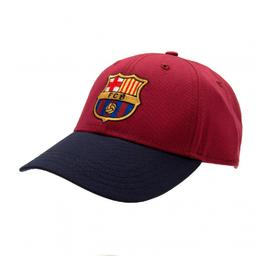 FC Barcelona - czapka