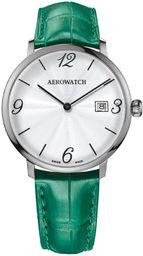 Aerowatch 21976-AA04 > Wysyłka tego samego dnia Grawer 0zł Darmowa dostawa Kurierem/Inpost Darmowy zwrot przez 100 DNI