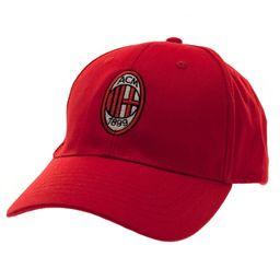AC Milan - czapka