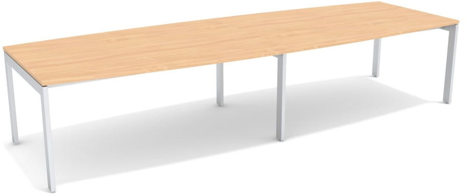 Stół konferencyjny SK-29 Wuteh (350x120)