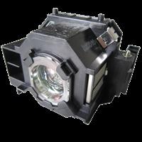 Lampa do EPSON EMP-77 - zamiennik oryginalnej lampy z modułem