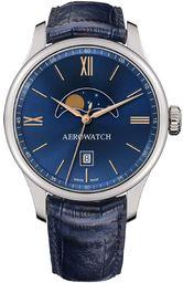 Aerowatch 08985-AA01 > Wysyłka tego samego dnia Grawer 0zł Darmowa dostawa Kurierem/Inpost Darmowy zwrot przez 100 DNI