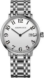 Aerowatch 21976-AA05-M > Wysyłka tego samego dnia Grawer 0zł Darmowa dostawa Kurierem/Inpost Darmowy zwrot przez 100 DNI
