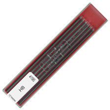 Koh i noor Wkład GrafitTechniczny 2.0mm HB 12szt