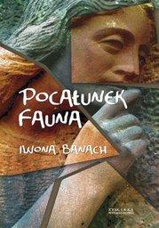 Pocałunek Fauna - Ebook.