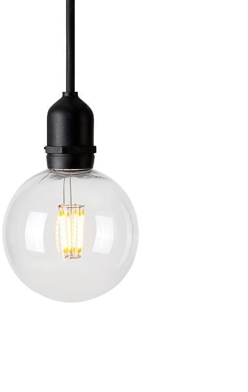 Lampa zwis GARDEN 24 107989 - Markslojd  Mega rabat przez tel 533810034  Zapytaj o kupon- Zamów