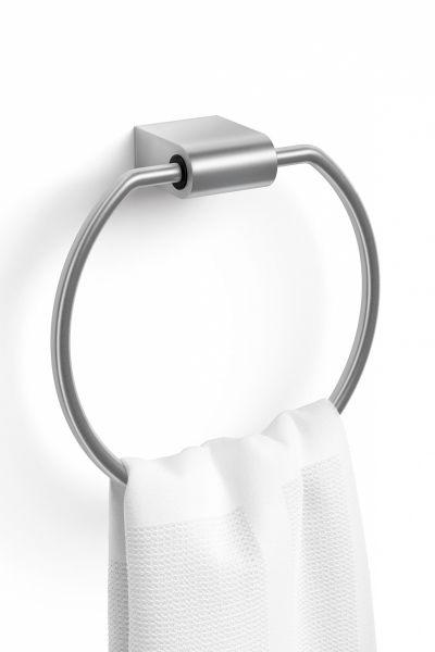 Zack ATORE Wieszak na Ręczniki - Okrągły