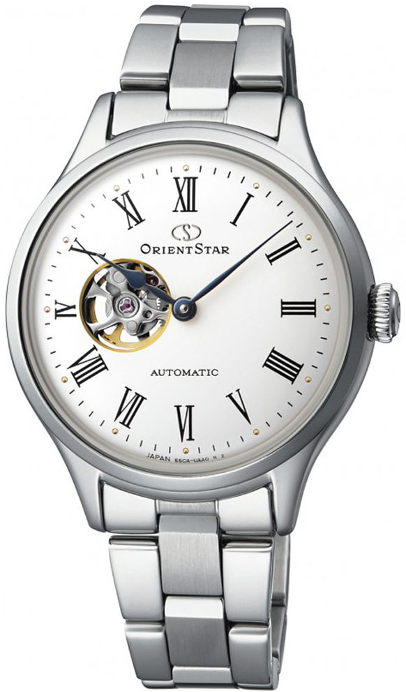 Orient Star RE-ND0002S00B