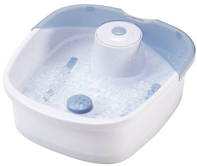Hydromasażer Lanaform Foot Spa