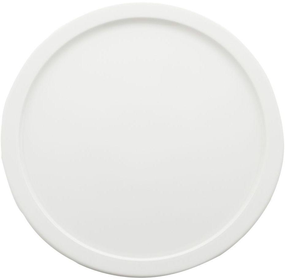 Talerz do pizzy Ariane Prime 32 cm