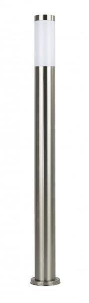 Inox ST 022-1100