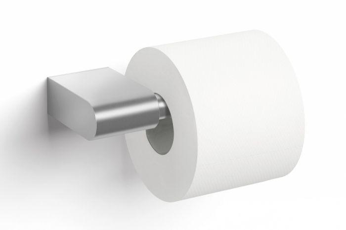 Zack ATORE Wieszak - Uchwyt na Papier Toaletowy