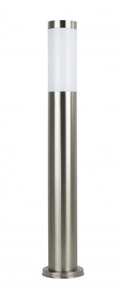 Inox ST 022-650