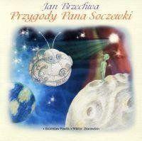 Przygody Pana Soczewki - Jan Brzechwa