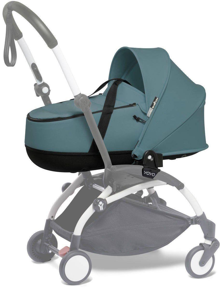 BABYZEN YOYO - Gondola - Aqua