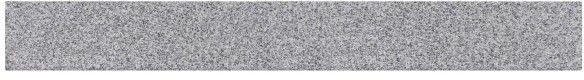 Podstopnica 15 x 120 x 2 cm granit płomieniowany 603