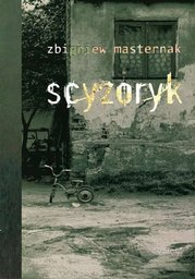 Scyzoryk - Ebook.