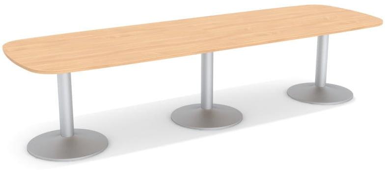 Stół konferencyjny SZ-1 Wuteh (320x100)