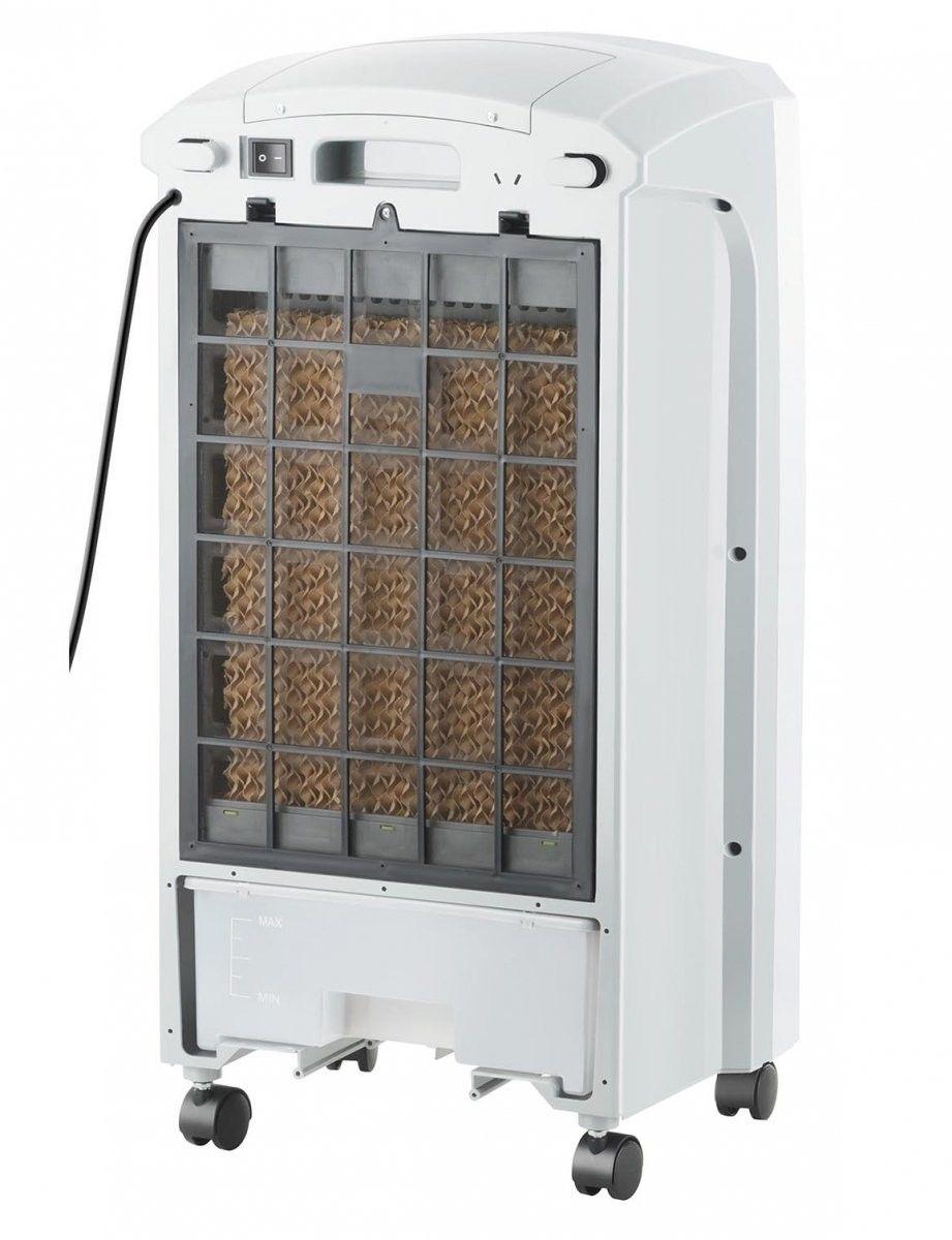 Klimatyzer ewaporacyjny - 1800W - 5w1 - Uniprodo - UNI_COOLER_03 - 3 lata gwarancji/wysyłka w 24h