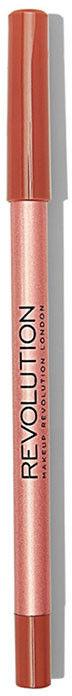 Makeup Revolution Renaissance wodoodporna konturówka do ust odcień Vow 1 g
