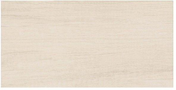 Glazura Pineta Arte 30,8 x 60,8 cm beżowa 1,12 m2