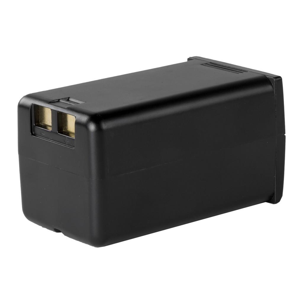 Akumulator Quadralite Reporter PowerPack 29 do lamp Reporter 200 TTL