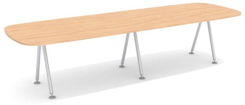 Stół konferencyjny SZ-3 Wuteh (320x100)