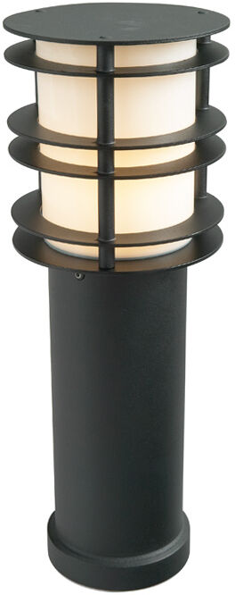 Lampa stojąca STOCKHOLM 49CM 1469B -Norlys