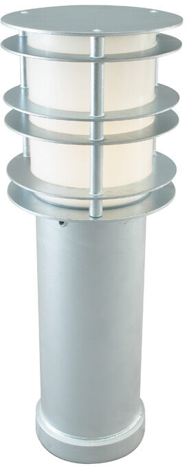 Lampa stojąca STOCKHOLM 49CM 1469GA -Norlys