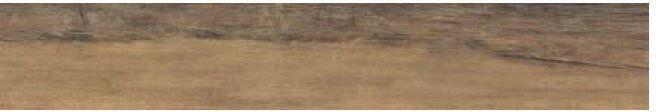 Millelegni Scottish Oak 20x120