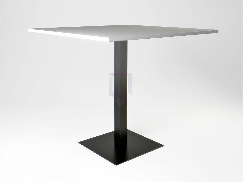 Stół kwadratowy Cali 80 x 80