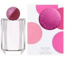 Stella McCartney Pop 100ml woda perfumowana