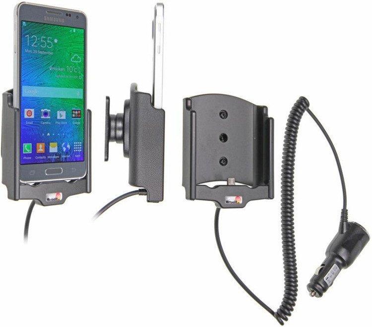 Uchwyt aktywny do Samsung Galaxy Alpha