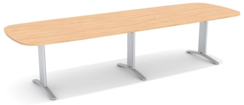 Stół konferencyjny SZ-5 Wuteh (320x100)