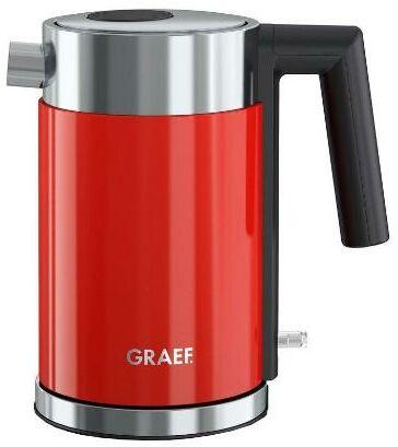 Graef WK 403