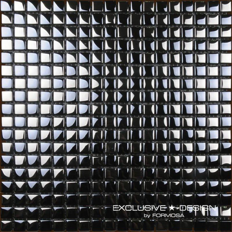MIDAS - Mozaika szklana 8mm A-MGL08-XX-012