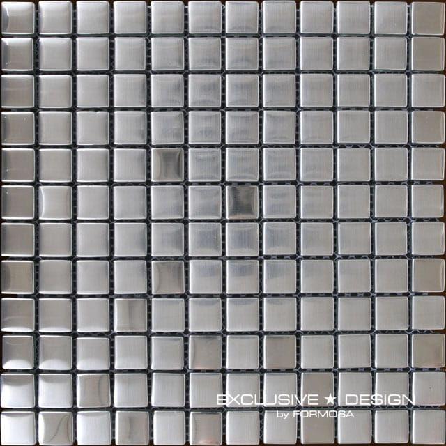 MIDAS - Mozaika szklana 8mm A-MGL08-XX-053