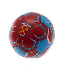West Ham United - mini piłeczka